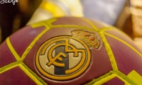 1/4 finału Ligi Mistrzów : Atletico - Leicester ; Bayern - Real