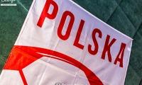Mecz Dania - Polska