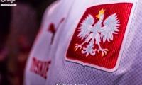 Mecz Polska - Rosja