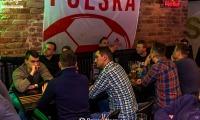 Mecz Polska - Nigeria